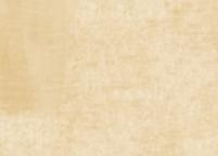 Tischbelag Lario Kent Beige 140 cm x 20 m