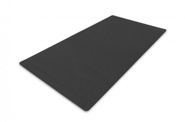 Floor Protect Unterlage Fitnessgeräte