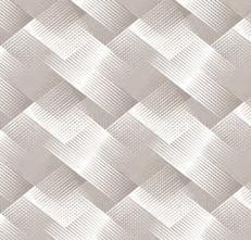 Tischbelag Lario Melian Grey 140 cm x 20 m