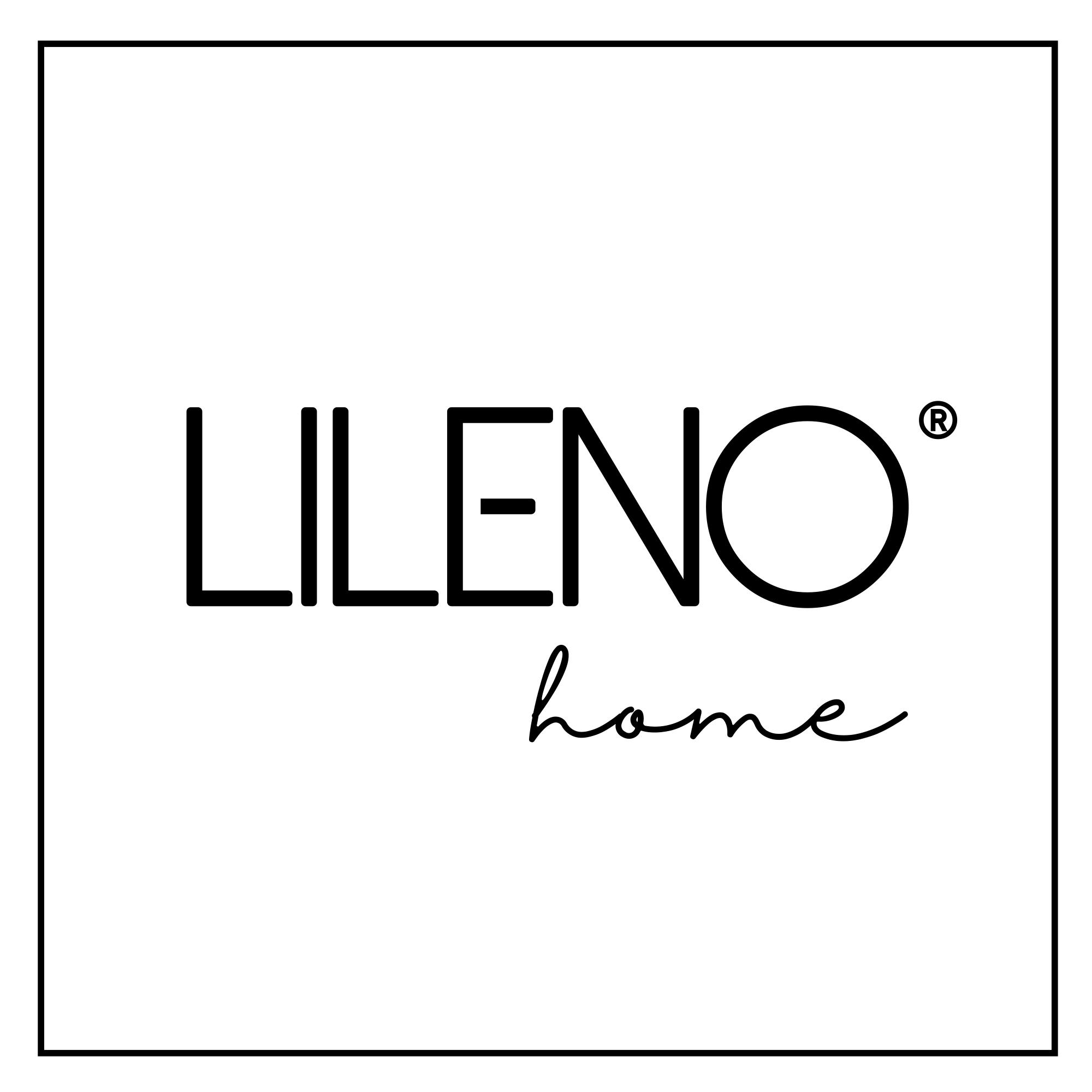 LILENO HOME
